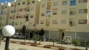 Appartement 3 pièces de 55 M² à Fès MAROC 1ère étage