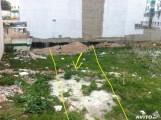 أرض للبيع مساحتها 112 متير مرابع في ولاية تطوان