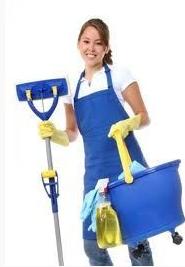 عاملة